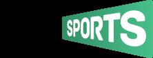 FLIP Sports